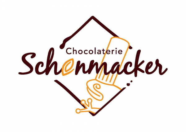 Bienvenue à la Chocolaterie Schönmacker