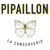 Bienvenue à Pipaillon : confitures, tapenades, chutneys