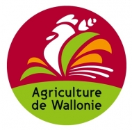 photo/product/448/agriculture-de-wallonie_thumb1.png