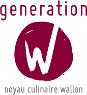 photo/product/450/logo-generation-w-couleurs_thumb1.png