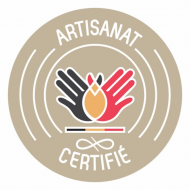 photo/product/515/certification-artisan_thumb1.png