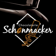 Chocolaterie Schonmacker