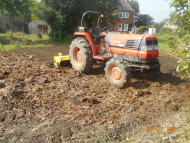 photo/product/531/le-potager-du-bien-manger-tracteur_thumb1.jpg