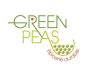 Green Peas Court-Saint-Etienne