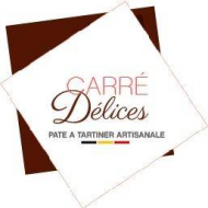 CARRE DELICES
